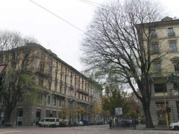 Ufficio in affitto a Milano, 350 mq - Foto 1