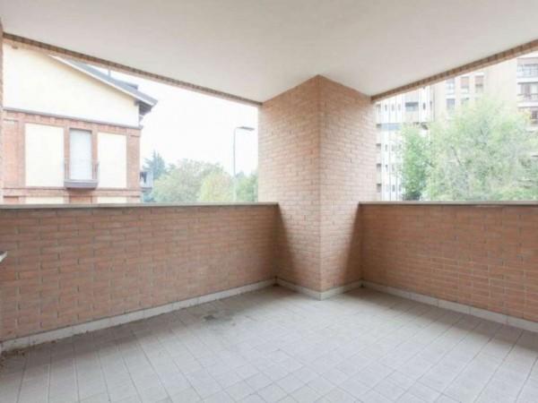 Appartamento in vendita a Milano, Piazza Esquilino, 158 mq - Foto 6