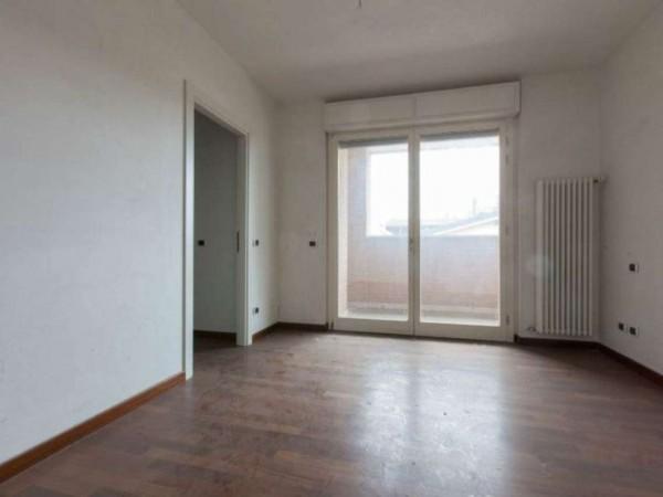 Appartamento in vendita a Milano, Piazza Esquilino, 343 mq - Foto 9