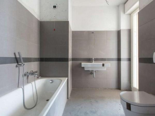 Appartamento in vendita a Milano, Piazza Esquilino, 343 mq - Foto 8