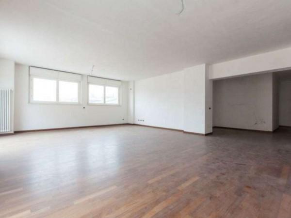 Appartamento in vendita a Milano, Piazza Esquilino, 343 mq - Foto 11