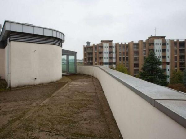 Appartamento in vendita a Milano, Piazza Esquilino, 343 mq - Foto 4