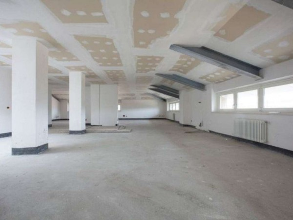 Appartamento in vendita a Milano, Piazza Esquilino, 343 mq - Foto 6