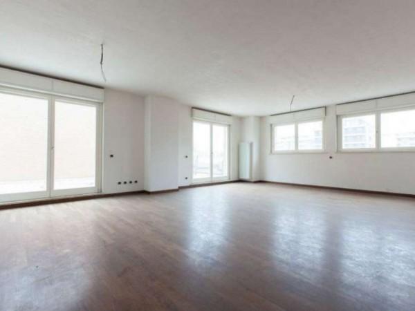 Appartamento in vendita a Milano, Piazza Esquilino, 343 mq - Foto 12