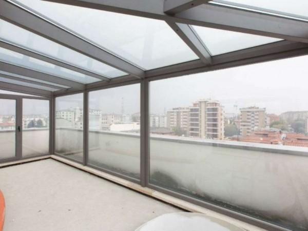 Appartamento in vendita a Milano, Piazza Esquilino, 343 mq - Foto 5