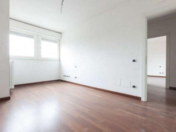 Appartamento in vendita a Milano, Piazza Esquilino, 265 mq - Foto 5