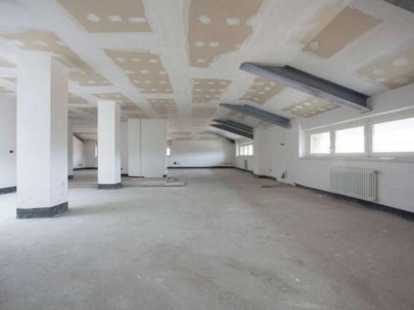 Appartamento in vendita a Milano, Piazza Esquilino, 265 mq - Foto 3