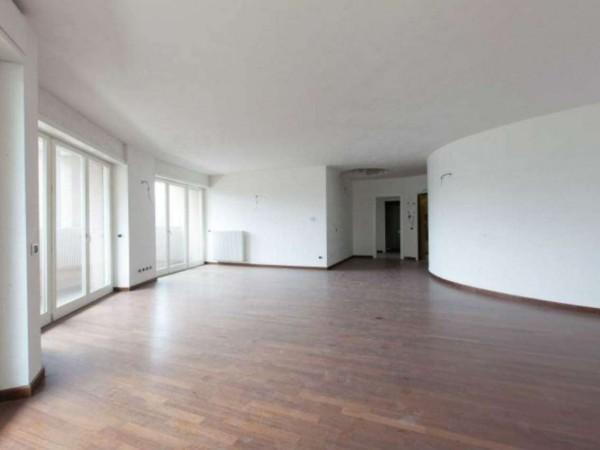 Appartamento in vendita a Milano, Piazza Esquilino, 265 mq - Foto 7