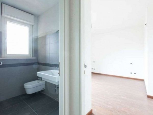 Appartamento in vendita a Milano, Piazza Esquilino, 265 mq - Foto 6