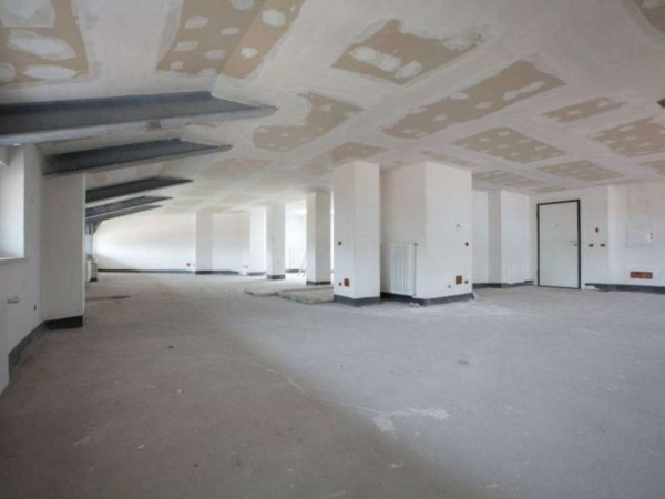 Appartamento in vendita a Milano, Piazza Esquilino, 265 mq - Foto 4