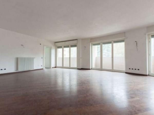 Appartamento in vendita a Milano, 873 mq - Foto 16