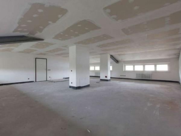 Appartamento in vendita a Milano, 873 mq - Foto 4