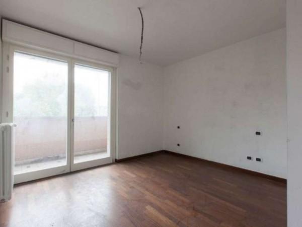 Appartamento in vendita a Milano, 873 mq - Foto 13
