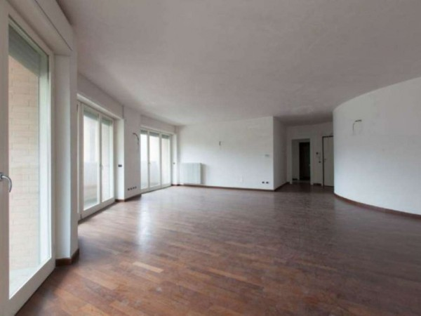 Appartamento in vendita a Milano, 873 mq - Foto 14