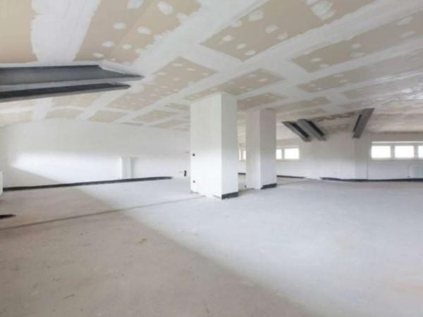 Appartamento in vendita a Milano, 873 mq - Foto 6