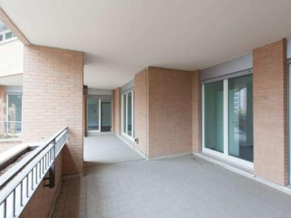 Appartamento in vendita a Milano, 873 mq - Foto 10