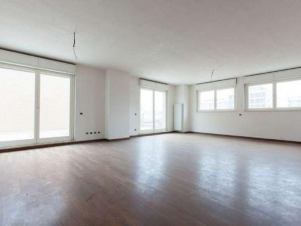 Appartamento in vendita a Milano, 873 mq - Foto 12