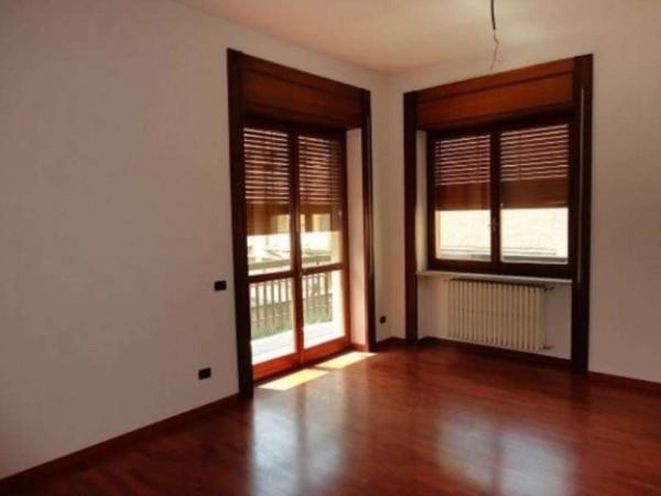 Ufficio in vendita a Milano, Duomo, Vittorio Emanuele, 150 mq - Foto 4