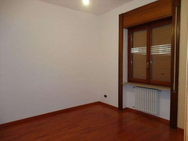 Ufficio in vendita a Milano, Duomo, Vittorio Emanuele, 150 mq - Foto 3