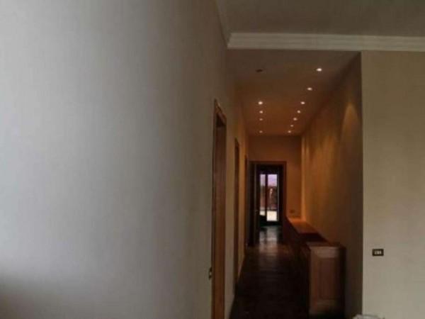 Appartamento in affitto a Milano, Duomo, Vittorio Emanuele, 355 mq - Foto 6