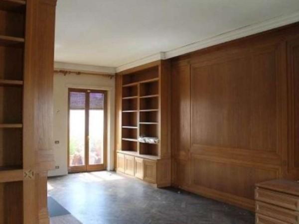 Appartamento in affitto a Milano, Duomo, Vittorio Emanuele, 355 mq - Foto 2