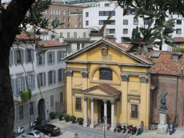 Appartamento in affitto a Milano, Duomo, Vittorio Emanuele, 355 mq - Foto 1