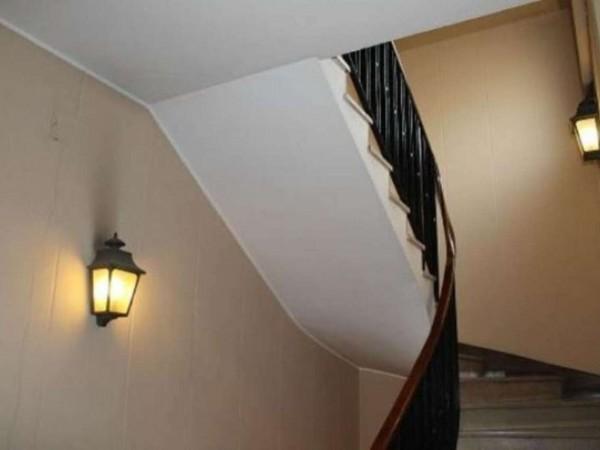 Appartamento in affitto a Milano, Duomo, Vittorio Emanuele, 355 mq - Foto 8