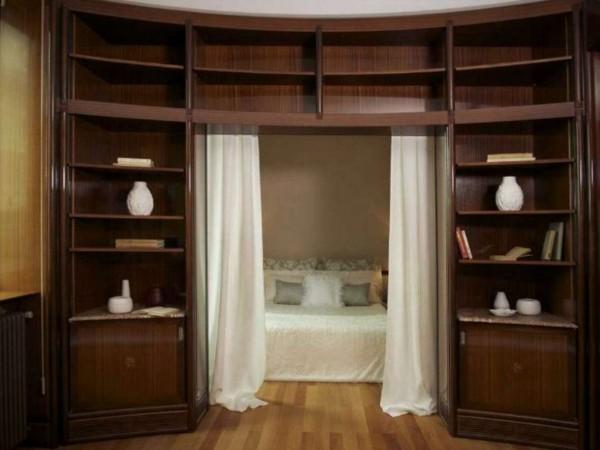 Appartamento in affitto a Milano, 902 mq - Foto 7
