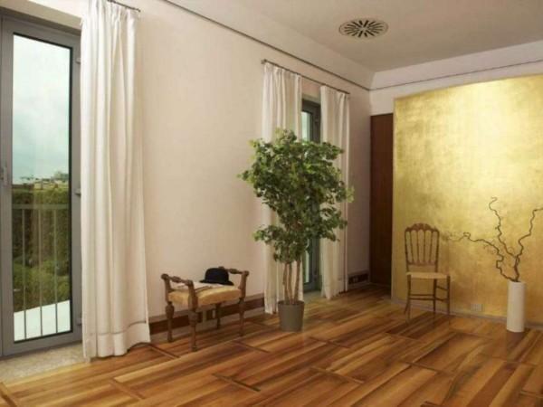 Appartamento in affitto a Milano, 902 mq - Foto 3