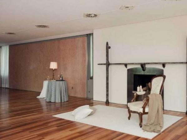 Appartamento in affitto a Milano, 902 mq - Foto 9