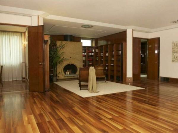 Appartamento in affitto a Milano, 902 mq - Foto 4