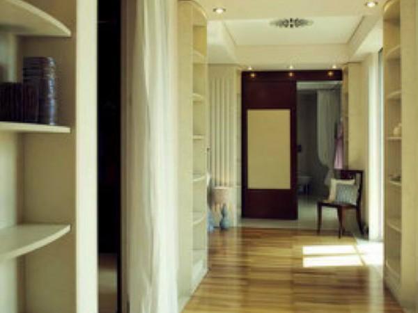 Appartamento in affitto a Milano, 902 mq - Foto 6