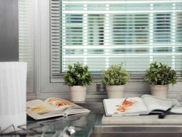 Appartamento in affitto a Milano, 902 mq - Foto 5