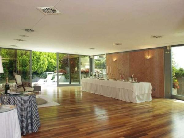 Appartamento in affitto a Milano, 902 mq - Foto 8