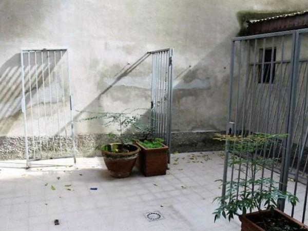 Appartamento in affitto a Milano, Magenta, Con giardino, 60 mq - Foto 8