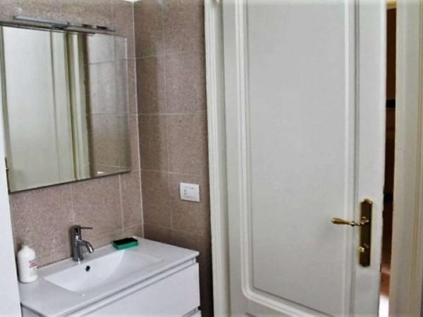 Appartamento in affitto a Milano, Magenta, Con giardino, 60 mq - Foto 3