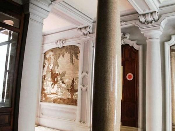 Appartamento in affitto a Milano, Magenta, Con giardino, 60 mq - Foto 10