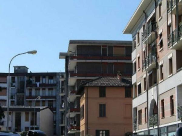 Appartamento in vendita a Verbania, Intra, Con giardino, 250 mq - Foto 18