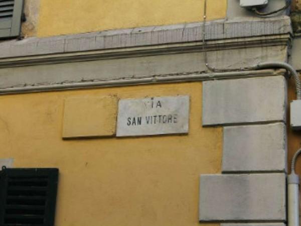 Appartamento in vendita a Verbania, Intra, Con giardino, 250 mq - Foto 8