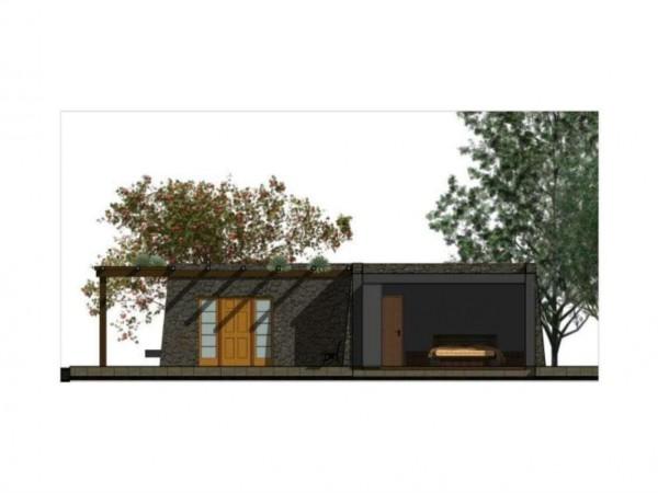 Villa in vendita a Muro Leccese, Con giardino, 160 mq - Foto 10