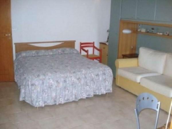 Casa indipendente in vendita a Somma Vesuviana, Via Napoli, 300 mq - Foto 3