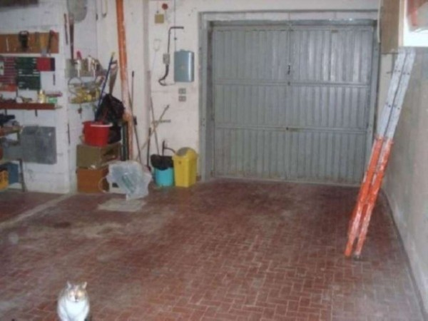 Casa indipendente in vendita a Somma Vesuviana, Via Napoli, 300 mq - Foto 9