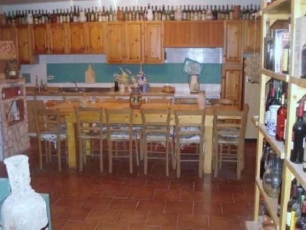 Casa indipendente in vendita a Somma Vesuviana, Via Napoli, 300 mq - Foto 5