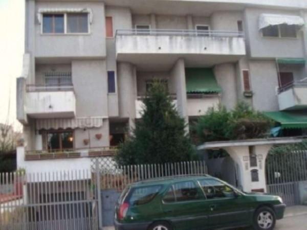Casa indipendente in vendita a Somma Vesuviana, Via Napoli, 300 mq