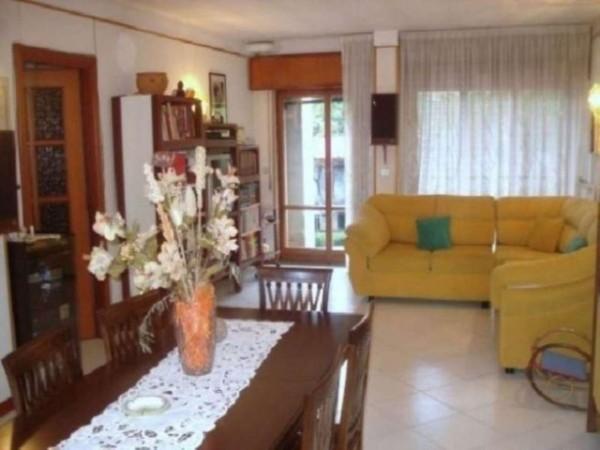 Casa indipendente in vendita a Somma Vesuviana, Via Napoli, 300 mq - Foto 7