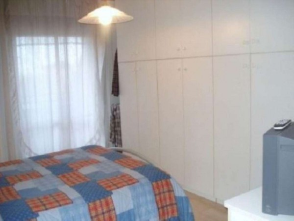 Casa indipendente in vendita a Somma Vesuviana, Via Napoli, 300 mq - Foto 4