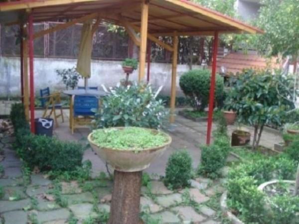 Casa indipendente in vendita a Somma Vesuviana, Via Napoli, 300 mq - Foto 6