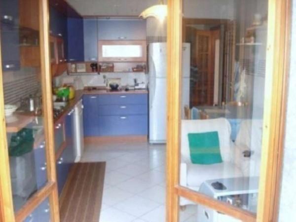 Casa indipendente in vendita a Somma Vesuviana, Via Napoli, 300 mq - Foto 8