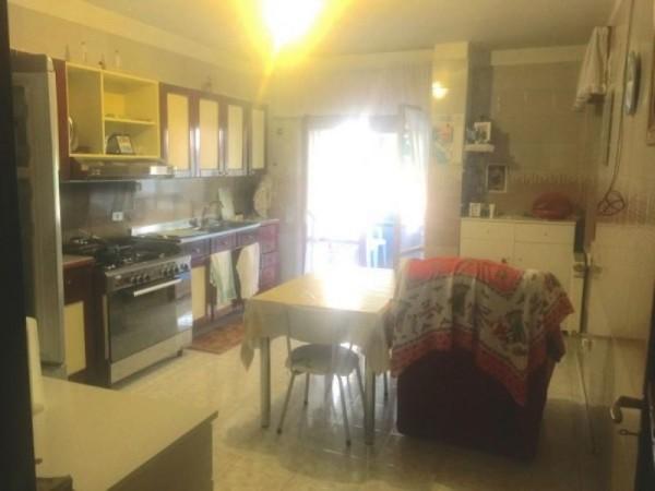 Villa in vendita a Somma Vesuviana, Con giardino, 285 mq - Foto 14
