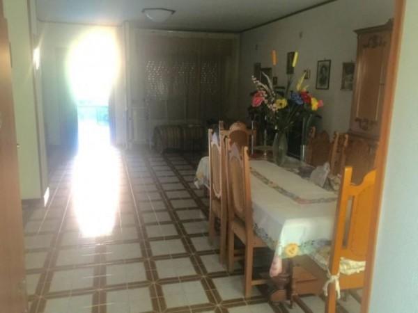 Villa in vendita a Somma Vesuviana, Con giardino, 285 mq - Foto 10